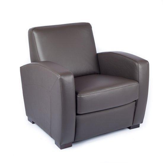 bol fauteuil toledo caffe wonen