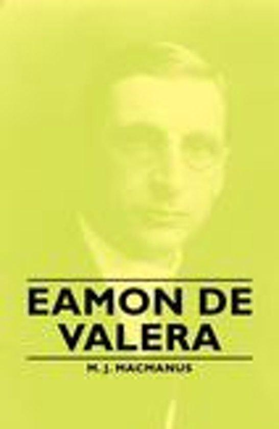 valera dating Ang dating biblia english (us) español português  reina valera 1909 archiveorg la sagrada biblia shared a link sp s on s so s red s november 27 .