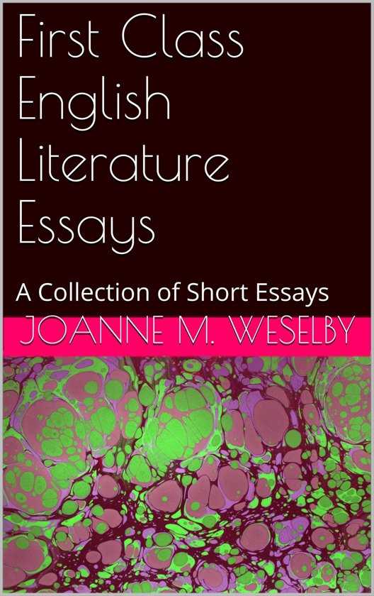 a simple english essay The following is a sample essay you can practice quoting, paraphrasing, and summarizing examples of each task are provided at the end of the essay.