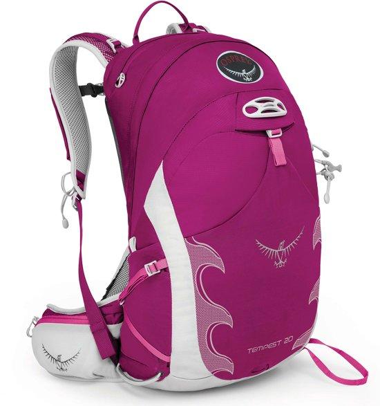 Osprey Tempest 20 - Backpack - 20 Liter - Violet in Tiendeveen