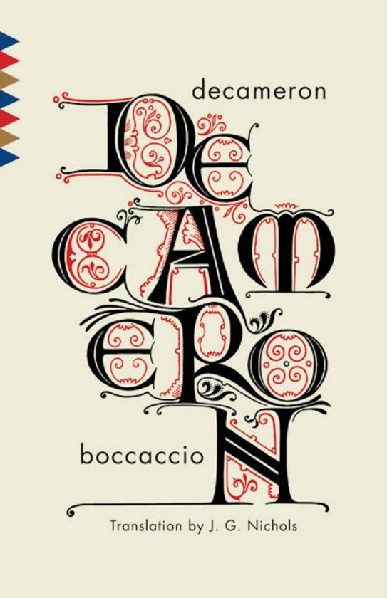 a review of the decameron a book by giovanni boccaccio The decameron: the original english translation by john florio ebook: giovanni boccaccio the decameron was written by giovanni boccaccio chaucer, and keats, later drew inspiration from the book giovanni boccaccio (1313-1375) was an italian writer and humanist.