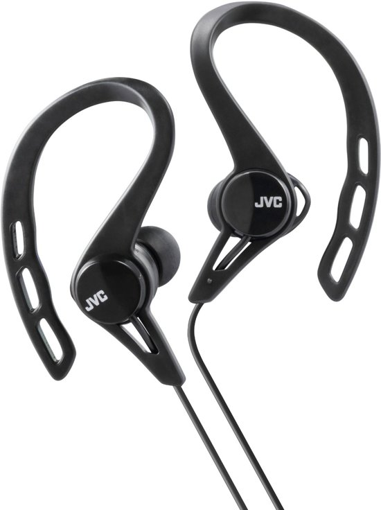 Jvc earbuds sport - sport earbuds for iphone 7