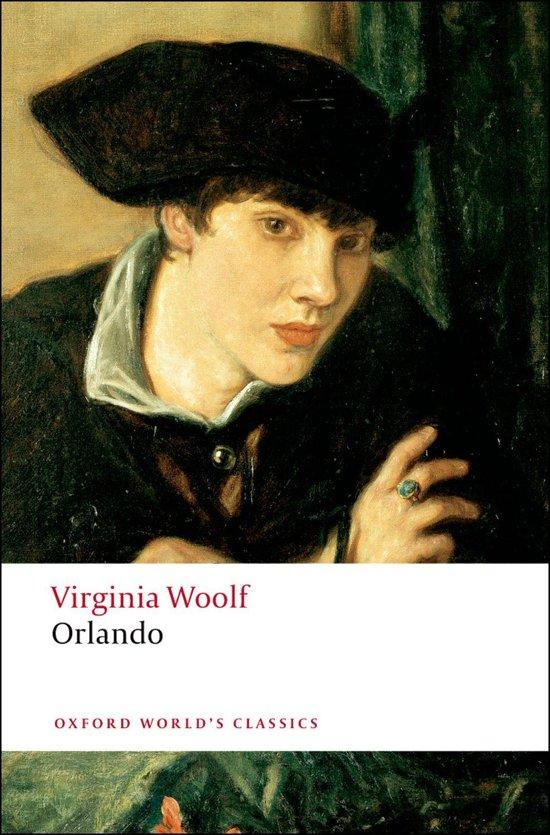 virginia woolf pdf free download