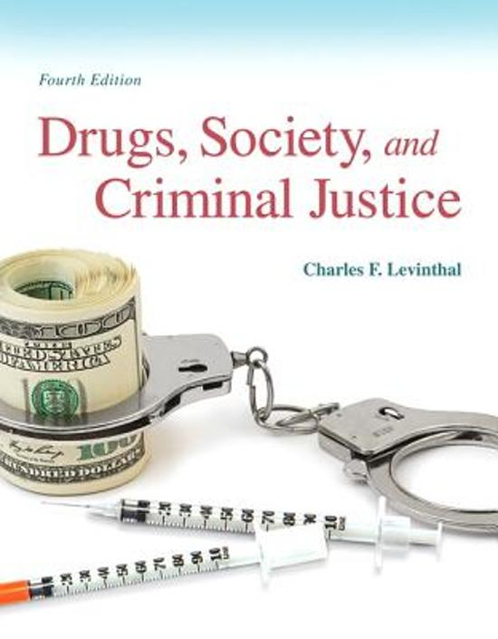 drug related crime essay Free essays regarding drug trafficking for the use of drugs is directly related to crime drug violations drug trafficking the topic that will be.