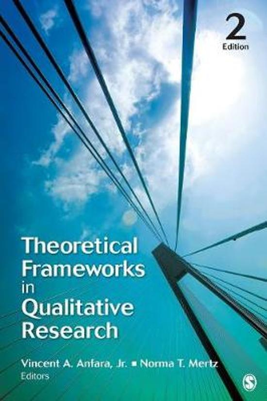 theoretical framework on video games The positive and negative effects of video game play sara prot, craig a anderson, douglas a gentile,  theoretical frameworks several theoretical frameworks have .