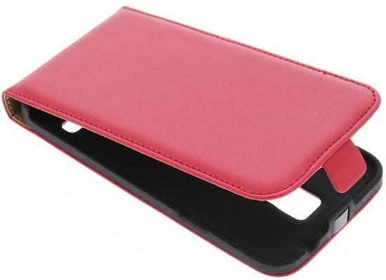 Rode Keukenapparaten : bol.com Rode luxe flipcase – Samsung Galaxy S5 Elektronica