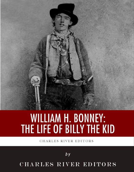 a biography of william henry roberts or billy the kid Vuonna 1948 william henry roberts, oikealta nimeltään oliver p roberts, väitti olevansa billy the kid roberts kuoli 27 joulukuuta 1950 sydänkohtaukseen hän osasi muun muassa kertoa jo.