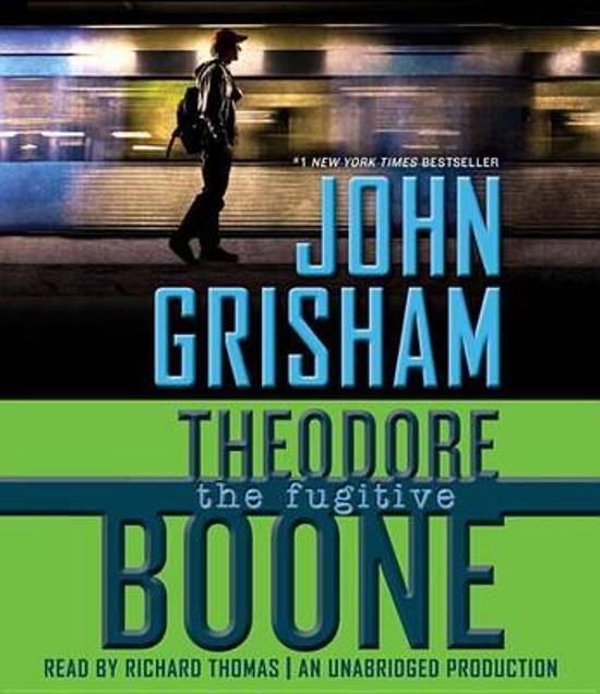 bol.com | Theodore Boone, John Grisham | 9781101915202 ... Theodore Boone Nederlands