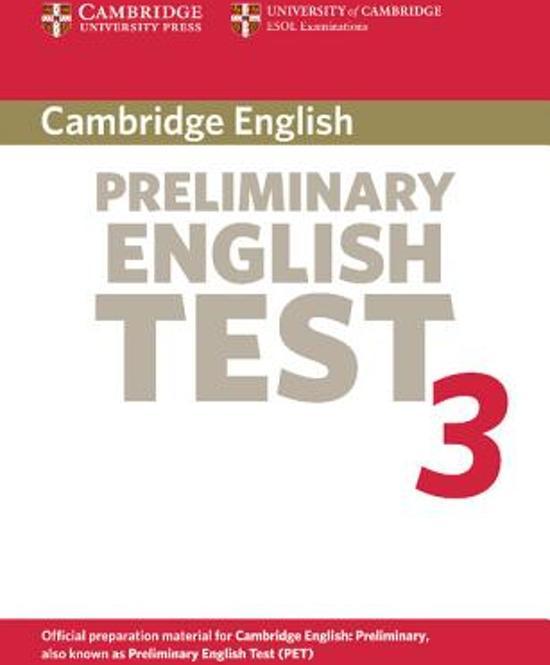 asm study manual for exam p exam 1