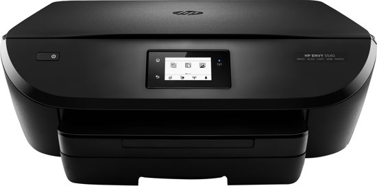 hp envy 5540 e all in one printer. Black Bedroom Furniture Sets. Home Design Ideas
