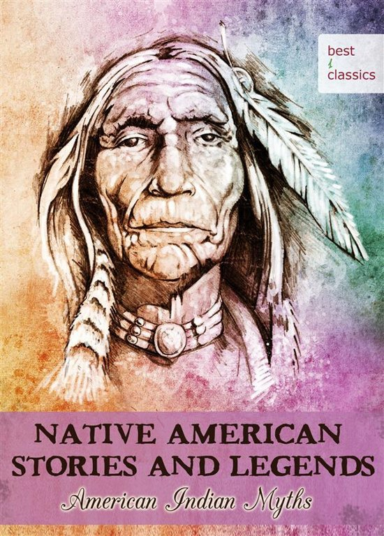 american indian myths and legends pdf