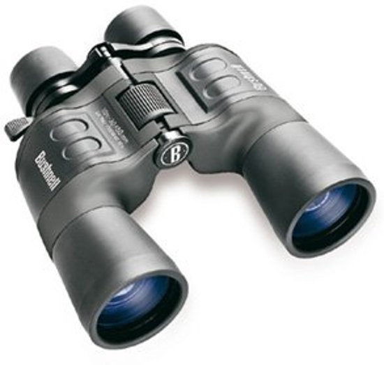 Bushnell Falcon 10-30x50 in Meeden