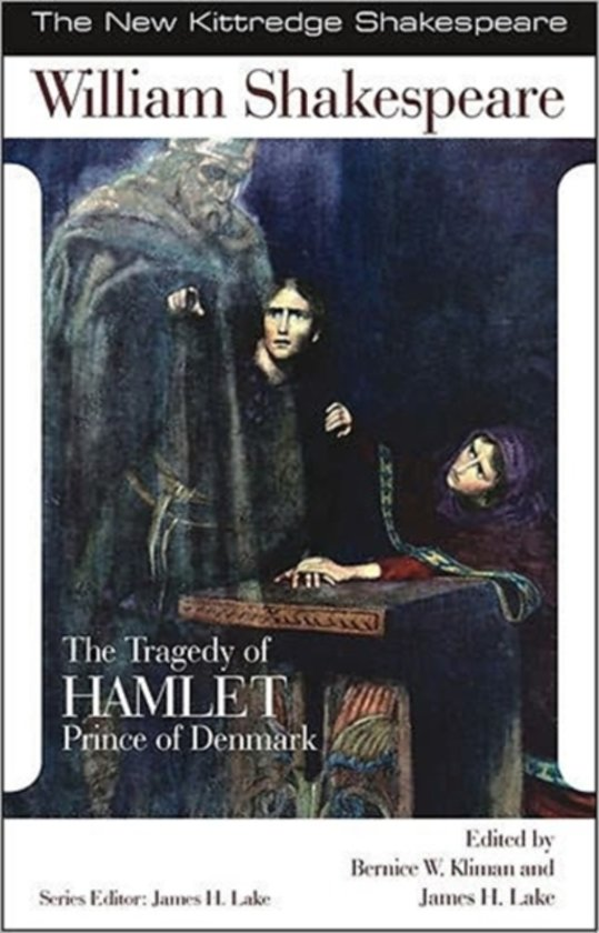 theme of revenge in william shakespeares play hamlet essay Essay revenge themes in hamlet in the play hamlet' written by william shakespeare in elizabethan times, the theme of revenge is a constant throughout the plot not only does it underlie almost every scene, but it also has a major effect on the story as a whole.