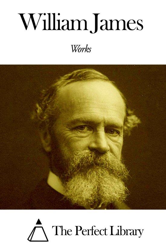 essays radical empiricism