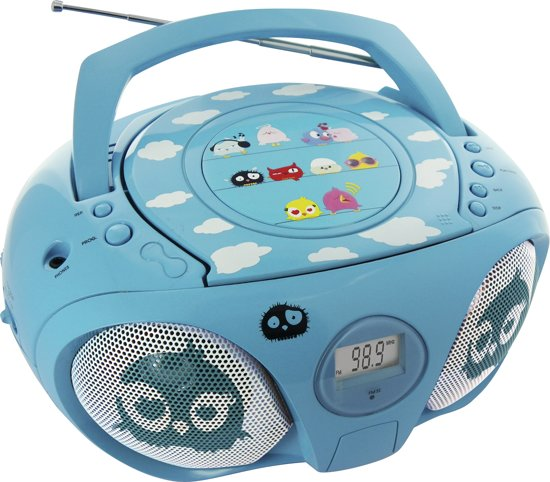 Radio Cd Player Für Badezimmer ~ Surfinser.com