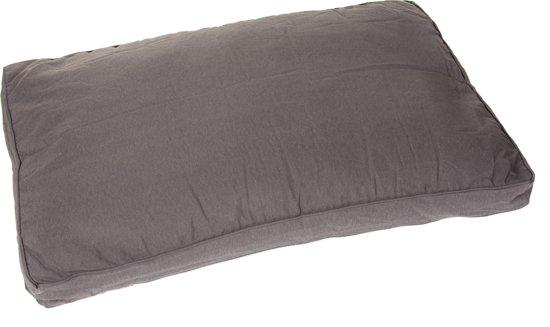 glasplatte 60 x 80 couchtisch glas 60 x 80 energiemakeovernop esstisch tizio wei hochglanz mit. Black Bedroom Furniture Sets. Home Design Ideas