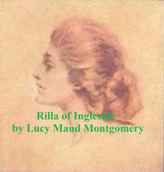 a review of characters in anne of green gables a novel by lucy maud montgomery Anne of green gables by lucy maud montgomery published by planet eboo k visit the site to download free ebooks of classic literature, books and novels.