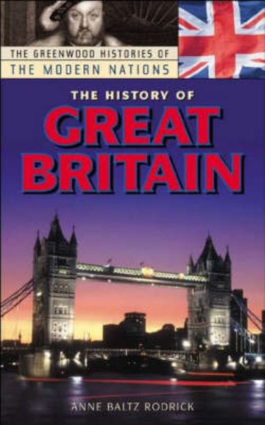 an introduction to the history and culture of great britain A short history of england during the 19th century britain built up a great overseas empire including a brief history of london famous women in british history.