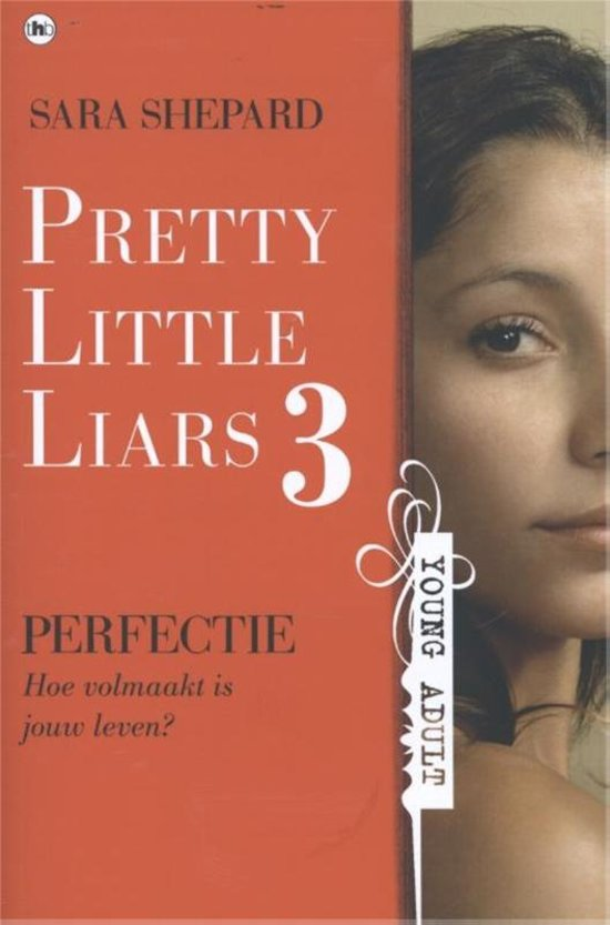 """pretty little liars book review From the author of 'pretty little liars,' a new book that's exactly what  dissuaded  from reading her new book, """"the elizas,"""" a thriller aimed at."""