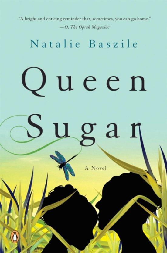 bol.com | Queen Sugar, Natalie Baszile | 9780143126232 | Boeken