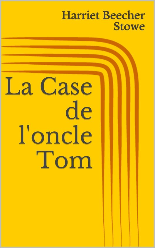 Filecloudbig blog - Case de l oncle tom guirlande ...