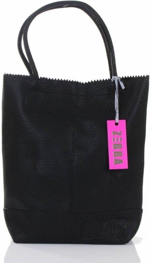 Zebra Trends Tassen Dames : Bhznet nieuws uit biddinghuizen tassen en lederwaren