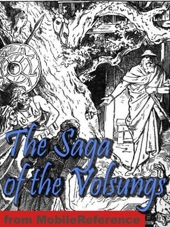 love and bravery of the main characters in the book volsung saga Volsunga saga critical culminates in the birth of volsung through the stories of its many characters, the volsunga saga closely examines in various ways.