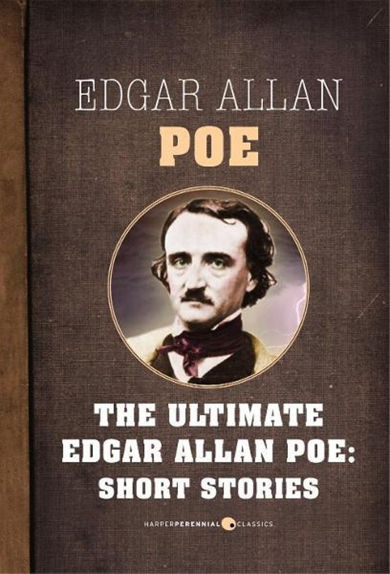 "an analysis of the short story ligeia by edgar allan poe Free poe ligeia papers brief analysis of the works of edgar allan poe - readers get an in edgar allan poe's short story ""ligeia,"" the narrator."
