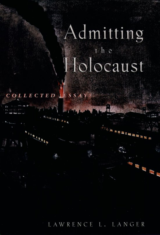 Children of the holocaust essays - seisporcientosiporlaeducacion.org