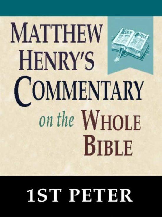 BIBLE THEOPHILOS TÉLÉCHARGER