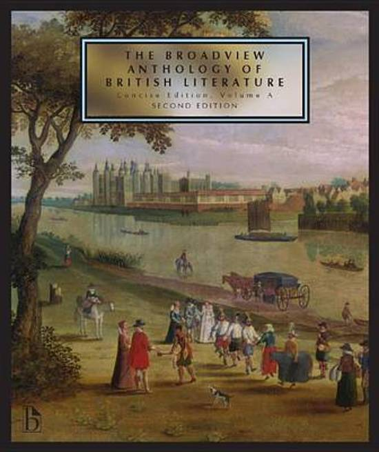 early seventeenth century literature essay Subjects: english essays--history and criticism english literature--early modern, 1500-1700--history and criticism.
