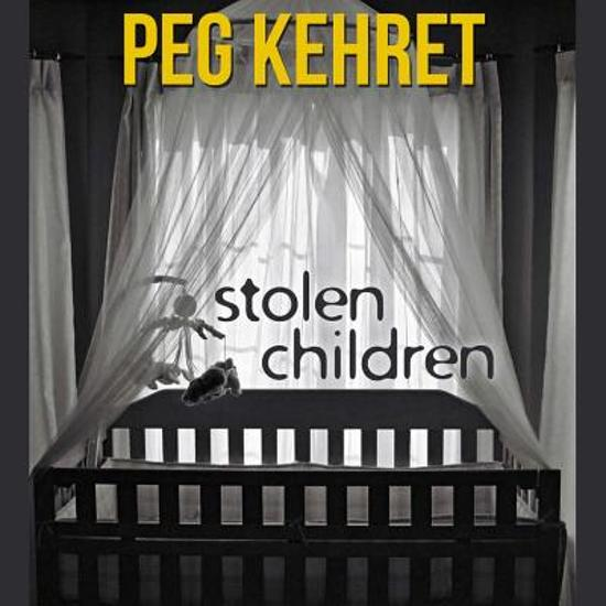 trapped by peg kehret book review