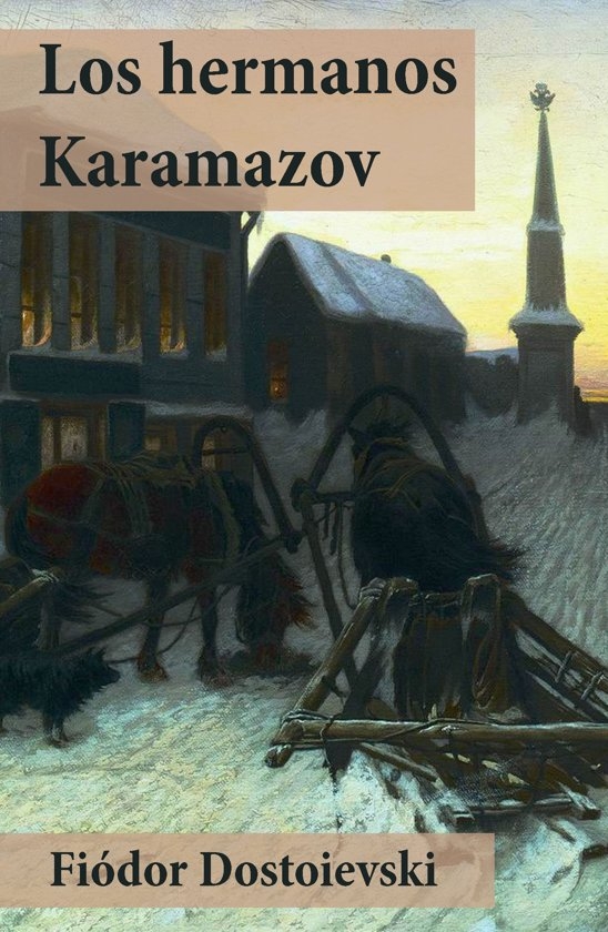 los hermanos karamazov ebook adobe epub fio k