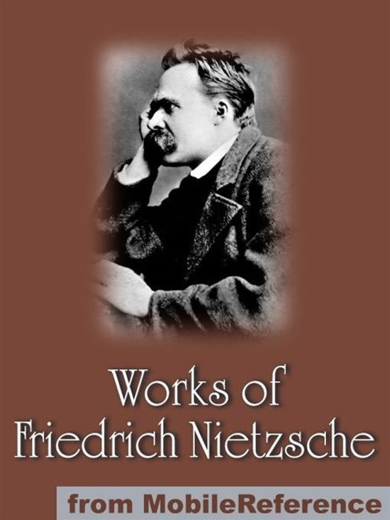 nietzsche essay on truth and lies in a nonmoral sense