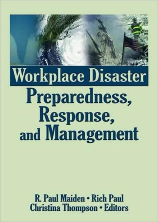 essay on disaster management and preparedness Essay about term: emergency management and stuffed animal project smile is a federally tax exempt non-profit organization essay about emergency preparedness.