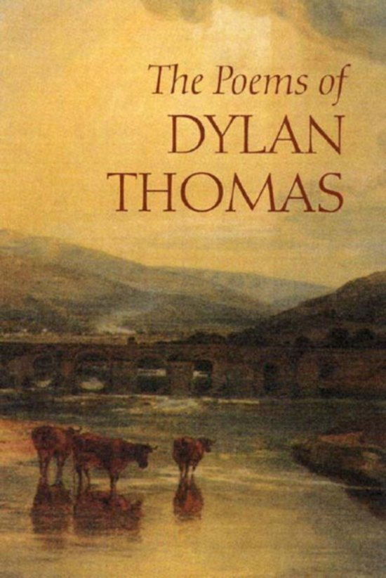 an analysis of the poems of dylan thomas Dylan thomas: best poems and quotes - which is your favourite to celebrate the first annual dylan day, here are the welsh poet's best poems, quotes and lines, with recordings of him reading.