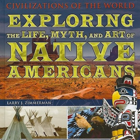 an introduction to the mythology of native americans This is a really basic introduction to the topic of native americans that i made for my sen class the fact files that accompany the powerpoint are differentiated- one has pictures to add.