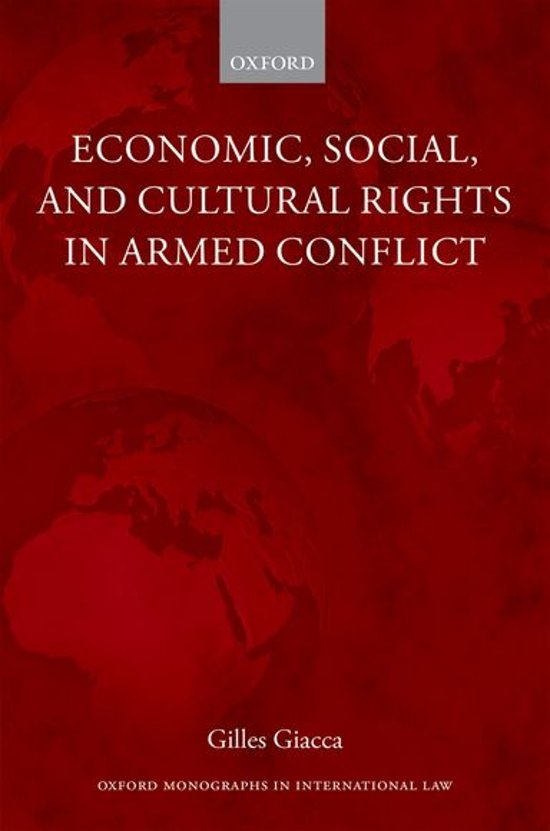 social impact of armed conflict in The impact of armed conflict on child development  impact of armed conflict cannot be fully understood without looking at the related effects on women, families and the community support.