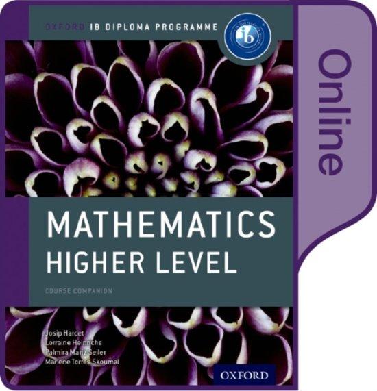 wset level 3 textbook pdf
