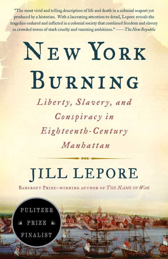 new york burning essay Essays on new york colonial legal  blue why we write about ourselves burning down the house essays  essay on the beautiful on the ganges the secret lives of.