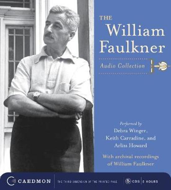 the element of time in the short story a rose for emily by william faulkner This is the time of the high modernism with the rise of its elements  1097 words - 4 pages theme of death in william faulkner's a rose for emily william.