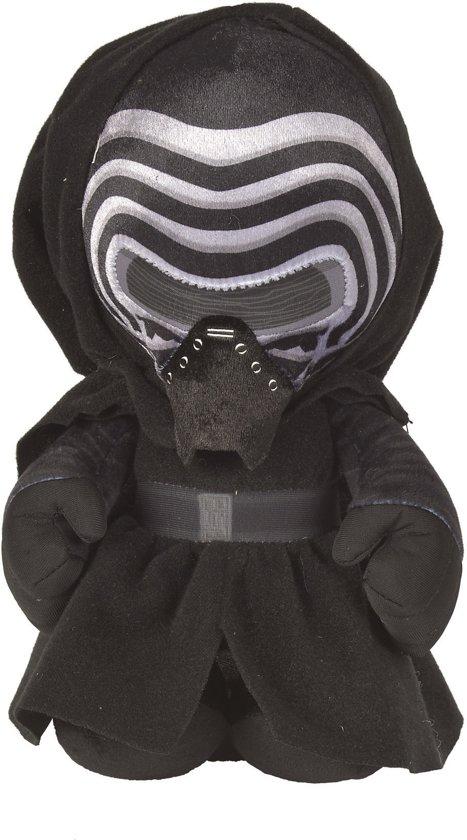 Disney Star Wars 7 - Kylo Ren knuffel - 45 cm in Rollecate