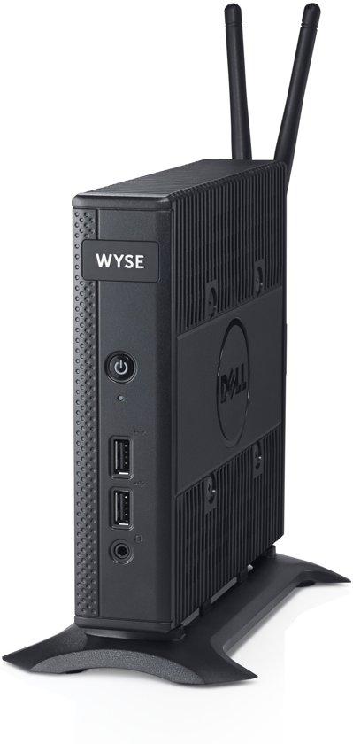 Dell Wyse 5010