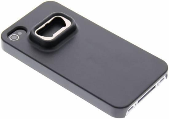 telefoonhoesjes iphone 5s goedkoop