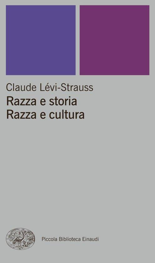 La gestion est un art: Учебное пособие 2002