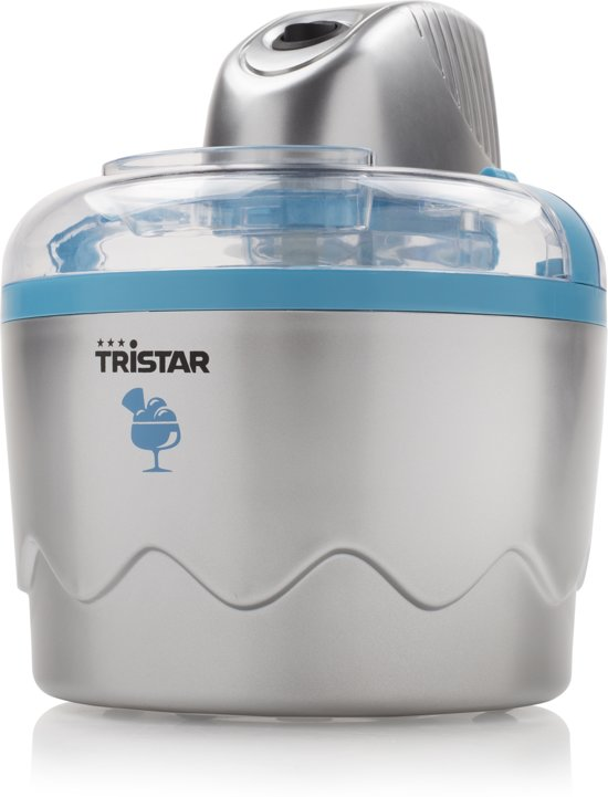 Tristar IJsmachine YM-2603