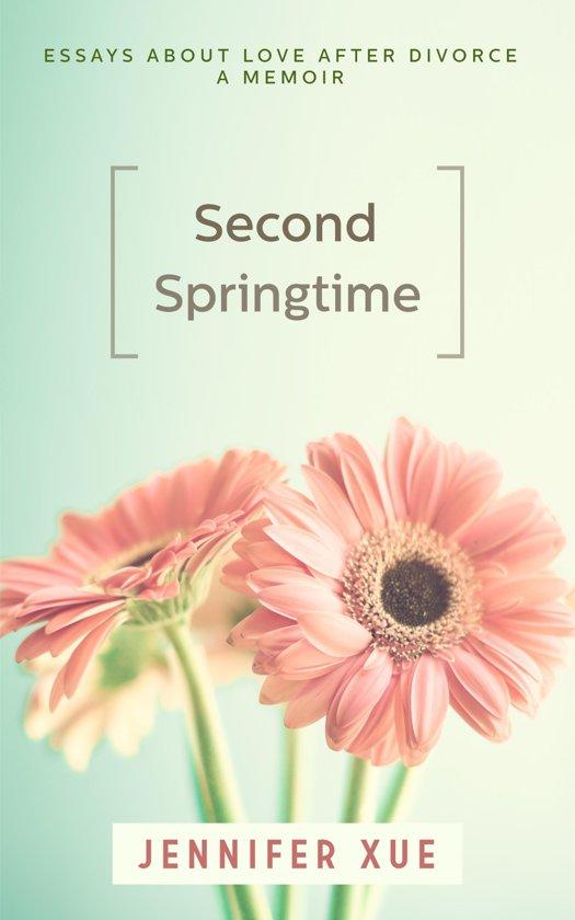 Springtime essays