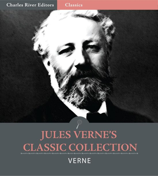 a review of jules vernes from the earth to the moon and around the moon From the earth to the moon & around the moon by jules verne from the earth to the moon (french: de la terre à la lune, 1865) is a humorous science fantasy novel by jules verne and is one of.