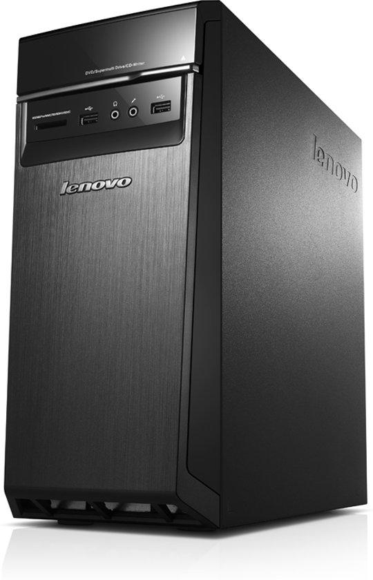 Lenovo Ideacentre 300-200ISH - Desktop