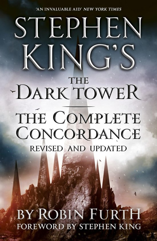 Lord Of The Rings Trilogy Epub Free Download